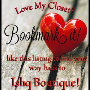 Bookmark my closet❣️❣️❣️